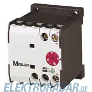 Eaton Elektron.Zeitrelais ETR2-21
