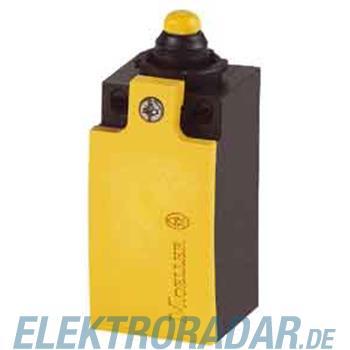 Eaton Positionsschalter LSM-11S