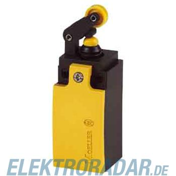 Eaton Rollenhebel LSM-11S/L