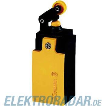 Eaton Positionsschalter LS-11/L