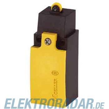 Eaton Positionsschalter LS-11S/P
