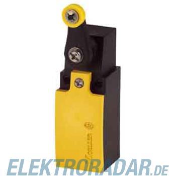 Eaton Positionsschalter LS-11S/RL