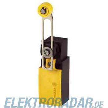 Eaton Positionsschalter LS-11/RLA