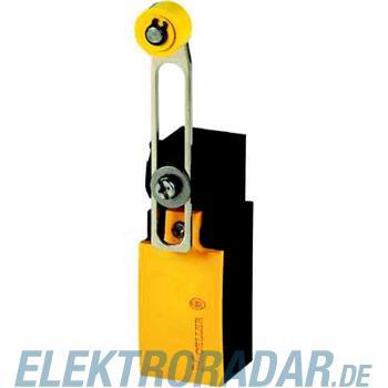 Eaton Positionsschalter LS-11S/RLA