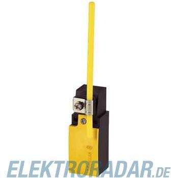Eaton Positionsschalter LS-11S/RR