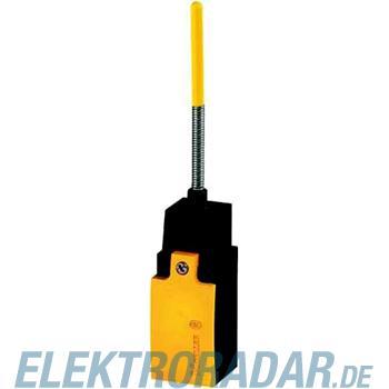 Eaton Sprungsschaltglied LS-11S/S