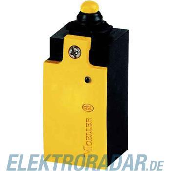 Eaton Positionsschalter LSE-11