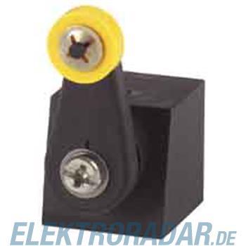 Eaton Schwenkhebel LSM-XRL