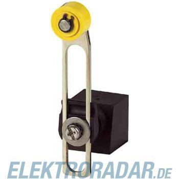 Eaton Verstellrollenhebel LSM-XRLA