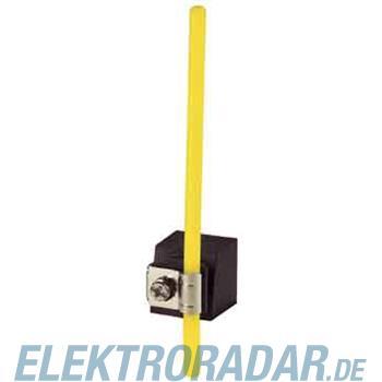 Eaton Stangenhebel LSM-XRR