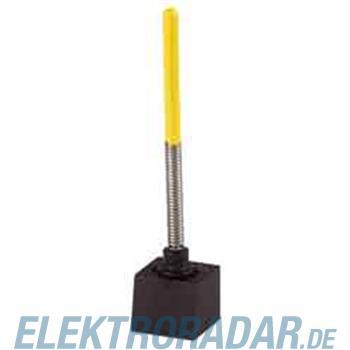 Eaton Federstab LSM-XS