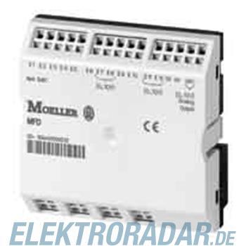Eaton E/A-Modul MFD-AC-R16