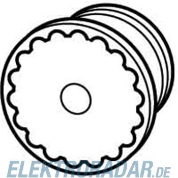 Eaton Schraubverschluss LS-X20