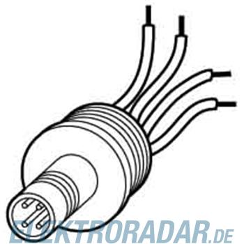 Eaton Anschlussstecker M12B