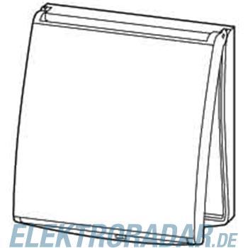 Eaton Schutz-/Plombierhaube MFD-XS-80