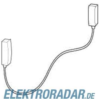 Eaton PC-Programmierleitung MFD-800-CAB5