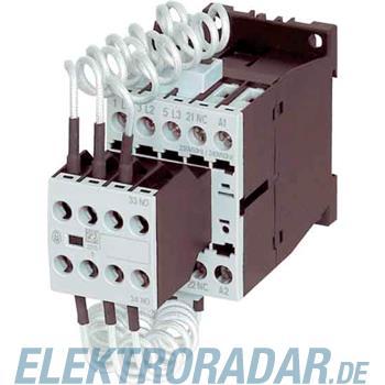 Eaton Schütz DILK20-11 230V/50Hz