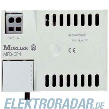 Eaton Terminalmode f.easy500 MFD-CP4-500