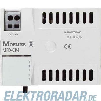 Eaton Terminalmode f.easy800 MFD-CP4-800
