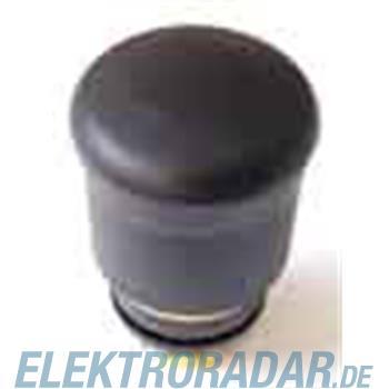 Eaton Pilzdrucktaste M22S-PV