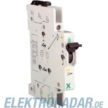 Eaton Hilfsschalter FAZ-XHIN11