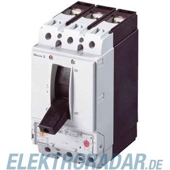 Eaton Leistungsschalter NS2-250-NA