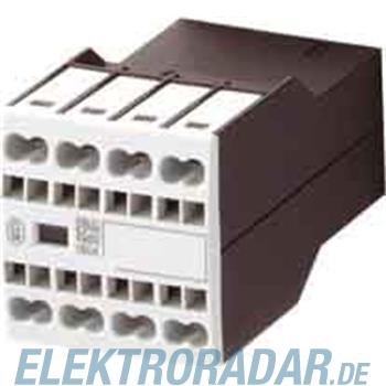 Eaton Hilfsschalterblock DILA-XHIC13