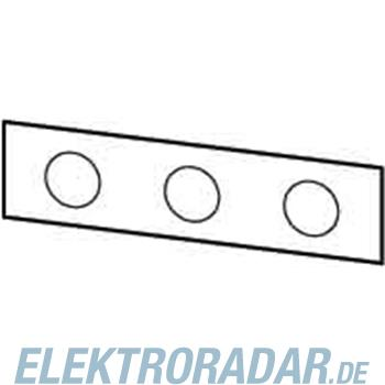 Eaton Sternpunktbrücke DILM400-XS1