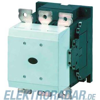 Eaton Leistungsschütz DILM500-S/22 #274199
