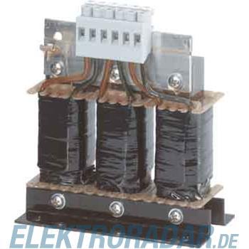 Eaton Netzdrossel DEX-LN3-016