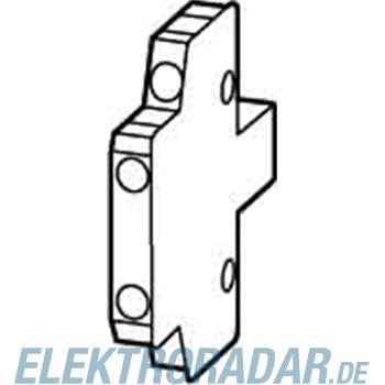 Eaton Hilfsschalterbaustein DILM32-XHI11-S