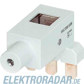 Eaton Parallelverbinder DILM150-XP1