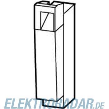 Eaton NH 00-Lasttrenner GSTA00-160-1P