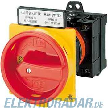 Eaton Lasttrenner P5-125/V/SVB-SW
