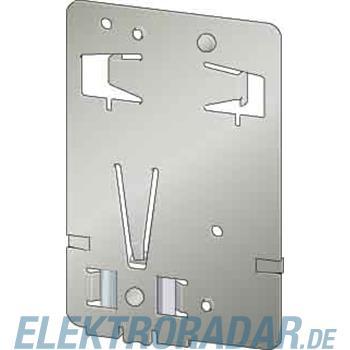 Eaton Clipsplatte NZM1-XC35