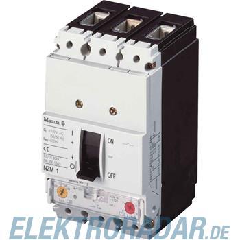 Eaton Leistungsschalter NZMN1-A125