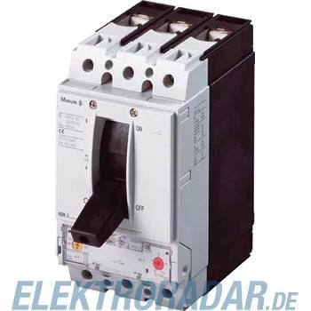 Eaton Leistungsschalter NZMB2-A125