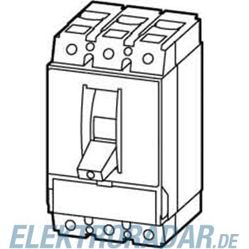 Eaton Leistungsschalter NZMB2-A160