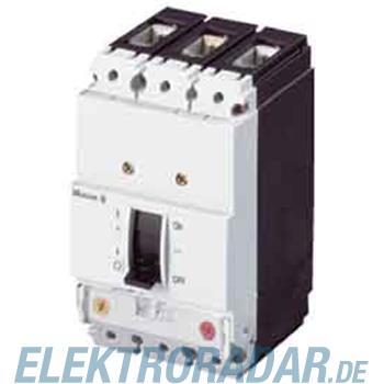 Eaton Leistungsschalter NZMB1-M50