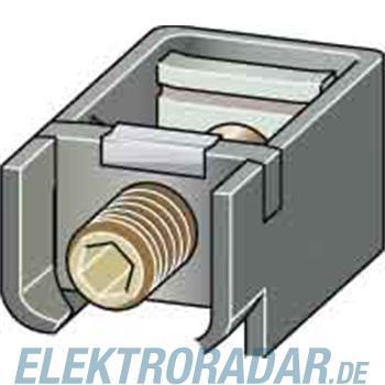 Eaton Rahmenklemme NZM1-4-XKC
