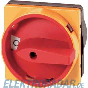 Eaton Lasttrenner P5-125/EA/SVB