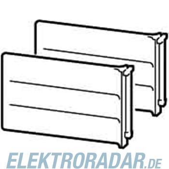 Eaton Phasentrenner NZM4-XKP