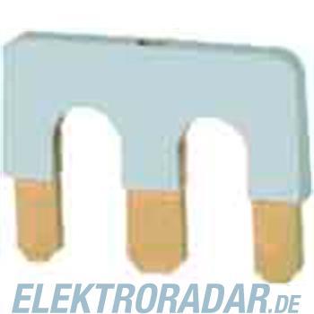 Eaton Sternpunktbrücke DILM150-XS1