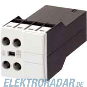 Eaton Hilfsschalterbaustein DILA-XHIT11