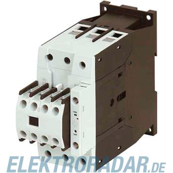 Eaton Leistungsschütz DILM65-22(RDC24)