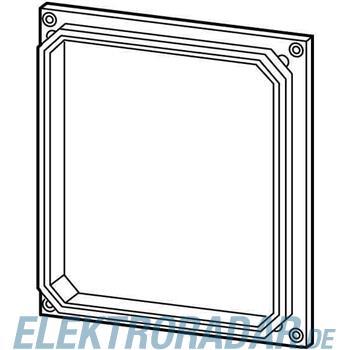 Eaton CI-Gehäuse-Deckel D150-CI23-RAL7032