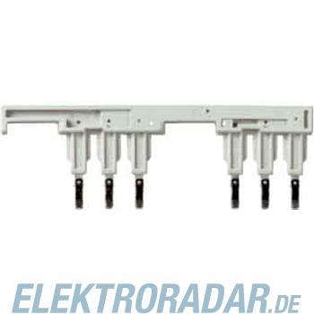Eaton Brücke DILM65-XSL