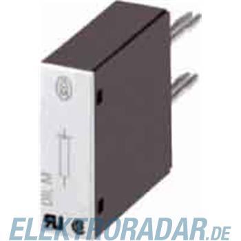 Eaton Dioden-Schutzbeschalt DILM12-XSPD