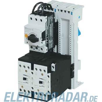 Eaton Wendestarter MSC-R-1,6-M7(24VDC)