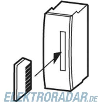 Eaton Speicherkarte EU4A-MEM-CARD1
